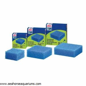 Juwel Compact Coarse Sponge