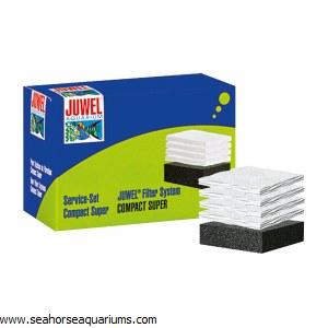 Juwel Compact Super Filter Flo