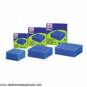 Juwel Standard Fine Sponge