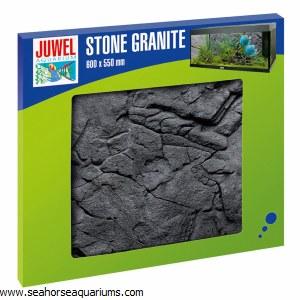 Juwel Stone Granite Background