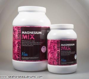 Balling Magnesium-Mix 1kg