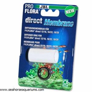 JBL Proflora Direct Diffuser