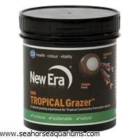 New Era Tropical Grazer 110g