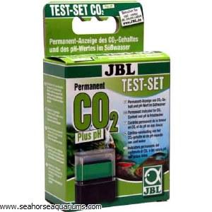 JBL CO2/pH-Permanent Refill
