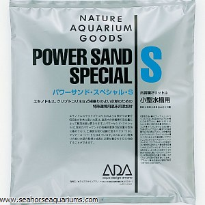 ADA Power Sand Special Small