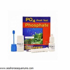 Salifert PhosphateTest Kit