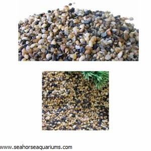 AquaOne River Stone 10kg