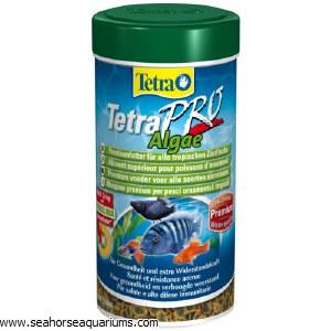 TetraPro Algae 45g