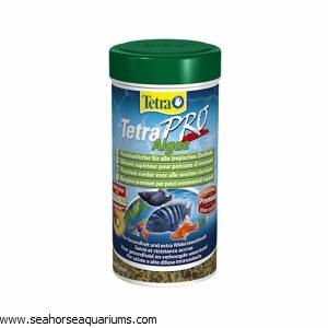 TetraPro Algae 18g