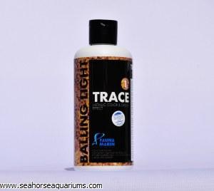 Ultra Trace B 1 250 ml