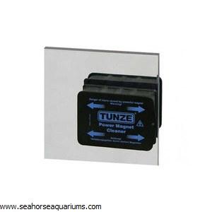 Tunze Power Magnet 220.55