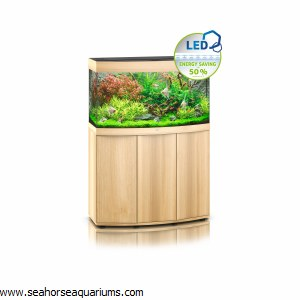 Juwel Vision 180 Light Cabinet