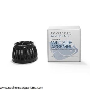 Vortech MP60w Wet Side