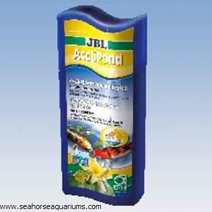 JBL AccliPond 500ml