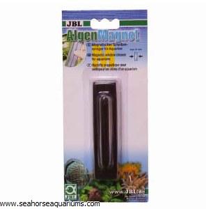 JBL Algae magnet M