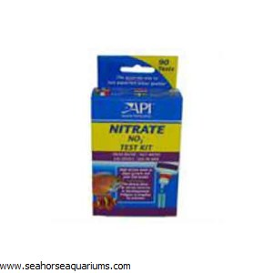 API Nitrate Liquid Test Kit