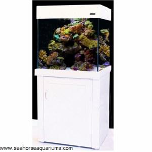 Aqua One AquaReef 195 White