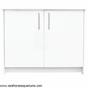 AquaVogue 170 Cabinet White