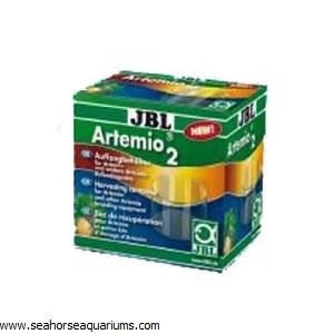 JBL Artemio 2 (Cup)