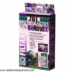 JBL BioNitrat Ex+