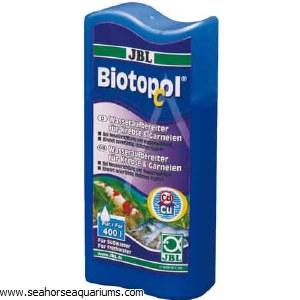 JBL Biotopol C 100ml