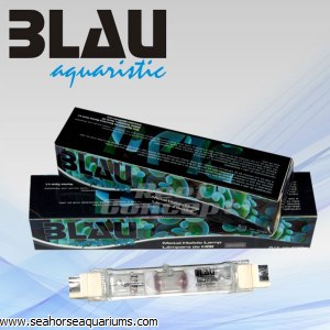 Blau 250W 14K Metal halaide