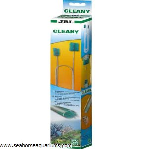 JBL Cleany