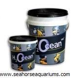 D - D H2O Ocean Pro 23 kilo