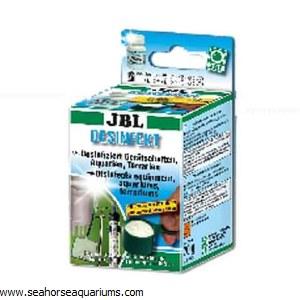 JBL Desinfekt 50 g