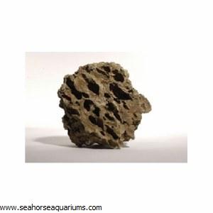 Dragonstone per kg