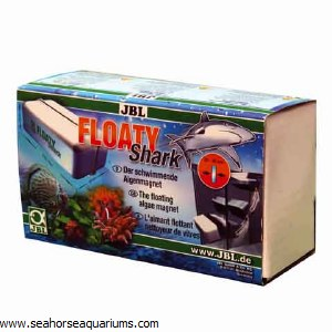 JBL Floaty Shark +