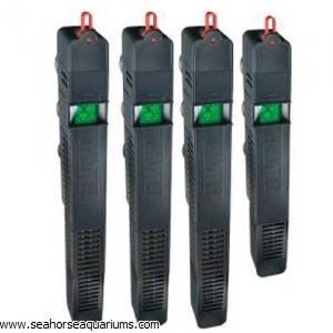 Fluval E Series 200w Heater