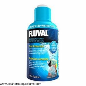Fluval Aquaplus 120ml