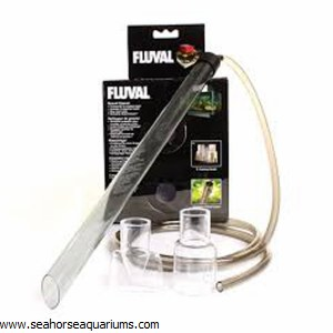 Fluval Edge Gravel Cleaner