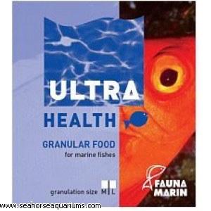 Ultra Health M