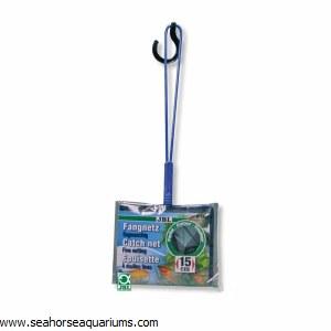 JBL Fish Net PREMIUM 40cm