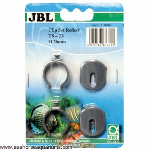 JBL Clip Set Reflect T8 26mm