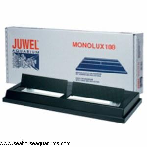 Juwel Monolux 100