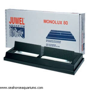 Juwel Monolux 80