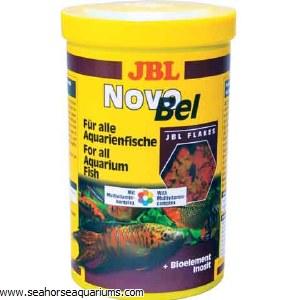 JBL NovoBel 1l Staple Food D/G