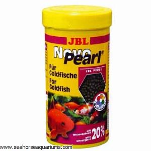 JBL NovoPearl  250ml