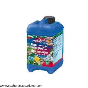 JBL PhosEx Pond Direct 500ml