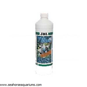 JBL Power Clean 500ml D/GB