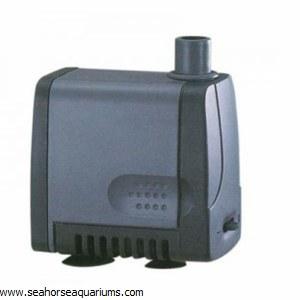 Powerhead - 101 Maxi 400l/hr
