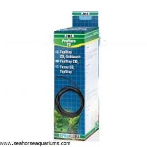 JBL ProFlora T3 (CO2 Tube 4/6m