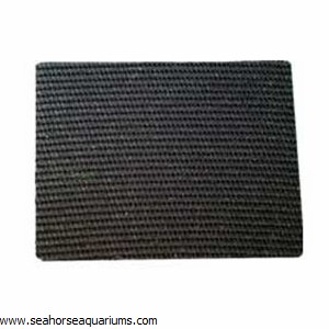 Rough Surface Pads, 77 x 59mm