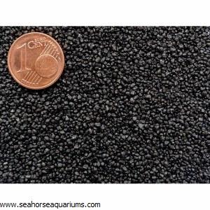 No 10-Tanganyika Black 15 kilo