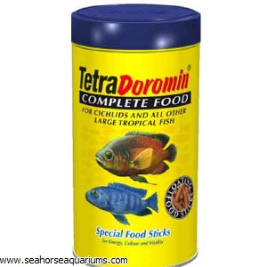 Tetra Doromin 30g