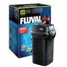 Fluval 206 External Filter 984