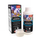 Foundation Magnesium C 1L